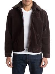 old boss corduroy jacket eqyjk03249 quiksilver