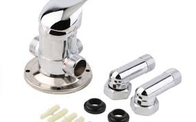 Fix Leaking Bathtub Faucet Delta by Shower Shower Diverter Valve Repair Symptomsofgreatness Fix