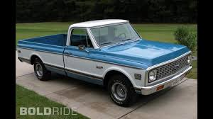 Chevrolet C10 Pickup C10 Chevy Trucks For Sale Impressive 1969 Sb Fleetside Vintage Truck Pickup Searcy Ar Rides Magazine 1975 Shortbed Hotrod Truck On Vimeo Chevrolet Ck Nationwide Autotrader 1965 The Second Hot Rod Network Spectre Performance To Host Debut Of 1972 C10based C10r Project At 1970 Hemmings Motor News Stepside Shortbed Call Now Scotts Hotrods 631987 Gmc Chassis Sctshotrods Vaterra 110 V100 S 4wd Brushed Rtr 135997 Rk Motors Classic Cars