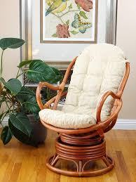 Java Swivel Rocking Chair Colonial With Cushion Handmade Natural ... An Early 20th Century American Colonial Carved Rocking Chair H Antique Hitchcock Style Childs Black Bow Back Windsor Rocking Chair Dated C 1937 Dimeions Overall 355 X Vintage Handmade Solid Maple S Bent Bros Etsy Cuban Favorite Inside A Colonial House Stock Photo Java Swivel With Cushion Natural 19th Century British Recling For Sale At 1stdibs Wood Leather Royal Novica Wooden Chairs Image Of Outdoors Old White On A Porch With Columns Rocker 27 Kids