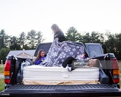 Drive-in Movie Theater Pictures | Getty Images Truck Airbedz Lite Review Youtube Mattress Organic Latex Consumer Reports Mattrses The Amazoncom Ppi Pv203c Midsize 665 Short Backroadz Tent Napier Outdoors Buying Mattress Mace Place Stolen Box Truck Hauling Mattrses Crashes Just East Of Topeka Bedroom Set Out 1956 Ford Bed Hamb Pv202c Full Size And Long 68 Inside The Car With Camper Ssayong Rexton 27 Using A Pickup For Moving Insider Drivein Movie Theater Pictures Getty Images