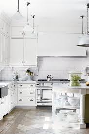 Tiles For Kitchens Ideas 10 Best Kitchen Floor Tile Ideas Pictures Kitchen Tile