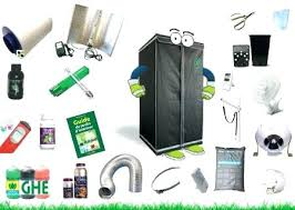 kit chambre de culture cannabis kit chambre culture chambre de culture 13580 kit chambre de culture