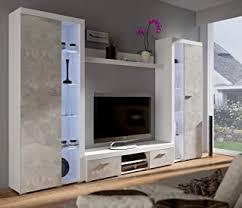 suchergebnis auf de für wohnwand betonoptik küche