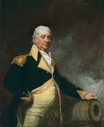One Of My Favorites Is Henry Knox The Child Impoverished Immigrants Eventually Became Great Leaders American Revolution