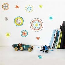 stickers voiture pour chambre garcon stickers voiture pour chambre garcon 14 sticker gar231on frise