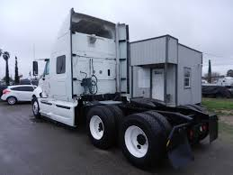 Commercial Truck Financing With Bad Credit - Best Truck 2018 Bad Or Good Credit Truck Finance Company Dont Miss It Youtube Bad Credit Truck Loans In Toronto Ontario Quick Heavy Duty Finance For All Credit Types This Is 5 Obstacles To Buying A Car With Rdloans South Pinterest Aok Auto Sales Used Cars Porter Tx Bhph Sedan Categories Loan No Fancing Best 2018 For
