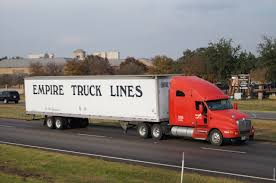 Empire Truck Lines Looking For Recruits Sobeys Slashes Staff Amid Digital Push The Globe And Mail Dot Drug Testing Urinalysis Or Hair Follicle Page 12 Empire Icon Free Download Png Vector Fleetpride Home Heavy Duty Truck Trailer Parts Unexpectedly Fascating Story Of The Fruehauf Co Biggest Ship Ever To Call On Us East Coast Is Set Visit Port National Highway Freight Network Map Tables Texas Fhwa Harlem Shake Lines Edition Youtube 2002 Pontiac Grand Am Ricer By Tr0llhammeren Deviantart