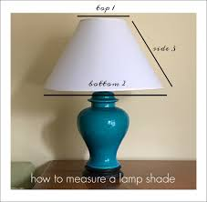 Coolie Lamp Shade Amazon by Lamp Shades Everything You Always Wanted To Know Laurel Home
