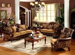 Uncategorized Semi Formal Living Room Furniture Within Best Best