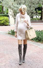 83 best grey boots fashion images on pinterest grey boots over