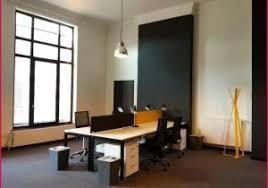 bureau partagé lyon bureaux à louer 94895 bureaux vendre 238 avenue felix faure