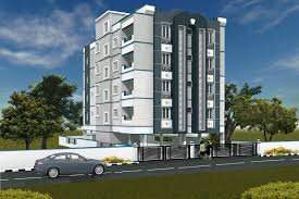 Royal Splendour: Flats Near Thiruvallur,New Apartments Near ... Bell Flower Apartments Chennai Flats Property Developers Flats In Velachery For Sale Sarvam In Home Design Fniture Decorating Gallery Real Estate Company List Of Top Builders And Luxury Low Budget Apartmentbest Apartments Porur Chennai Nice Home Design Vijayalakshmi Cstruction And Estates House Apartmenflats Find 11221 Prince Village Phase I 1bhk Sale Tondiarpet Penthouses For Anna Nagar 2 3 Cbre
