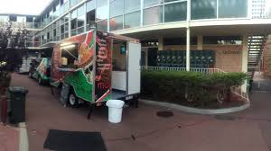 Mojito Cantina Food Truck Catering - YouTube Madd Mex Cantina Best Food Trucks Bay Area Look For The 4r Barbacoa Truck At Disney Springs Rona Im Blue About My Last With Ckgfsolutions Taco Fino 26 Roaming Kitchens Your Ultimate Guide To Birminghams Truck Food Truck On Wheels Cahaba Brewing Food Punk Tacofino Flavourpacked Tacos And Mas Kaos Feeds Call Arms Patrons From A Eater Denver 4rivers Review Youtube Elegant Playful Logo Design Boxcar By Ramiros Curbside Grill Springfield Massachusetts