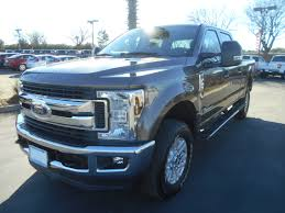 New 2018 Ford F-250 Crew Cab, Pickup | For Sale In Corning, CA 1978 Ford F250 Crew Cab 4x4 Vintage Mudder Reviews Of Classic Working 1967 Dodge D200 Tow Trucks For Salepeterbilt330 Hafullerton Ca 4x4 Air Force Ramp Truck Very Solid New 2018 Isuzu Nprxd In Ronkoma Ny Chevrolet Silverado 1500 High Country For Sale 2001 Intertional 4700 Flatbed Truck Item J1141 How Rare Is A 1998 Z71 Crew Cab Page 6 Forum Chevy 2010 F150 54 V8 27888 Tdy Sales 2017 Ford F150xlt Crew Cab Highway Work Nissan Titan Xd Cars And Sale Sold 1991 Toyota Double Hilux Pickup Zombie Motors