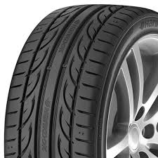 Hankook Ventus V12 EVO 2 Summer Radial Tire 265 35r19 Y   EBay Hankook Tires Greenleaf Tire Missauga On Toronto Media Center Press Room Europe Cis Truckgrand Dynapro At Rf08 P23575r17 108s Walmartcom Ultra High Performance Suv Now Original Ventus V2 Concept H457 Tirebuyer Hankook Dynapro Mt Rt03 Brand Video Truck And Bus Youtube 1 New P25560r18 Dynapro Atm Rf10 2556018 255 60 18 R18 Unveils New Electric Vehicle Tire Kinergy As Ev Review Great Value For The Money Winter I Pike W409