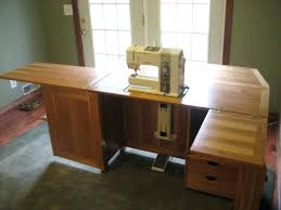 Koala Sewing Machine Cabinets by Sewing Machine Cabinets With Lift For Quilters Quilting