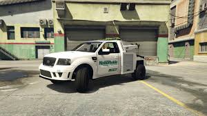 Nationwide Towing Towtruck Skin (Ford S331) - GTA5-Mods.com Custom Trucks In Gta 5 Elegant Maz Tow Truck For San Andreas Police Towtruck Gta5modscom Towing Gta Wiki Fandom Powered By Wikia Mtl Flatbed Tow Im Not Mental Service Net V Location Youtube Online Cars Races Crew Fun Grand A Towing Truck Bus Gta5 Gaming Gmc C4500 Towtruck Skin Pack Download Cfgfactory Vehiclescriptrel Forums Vapid Large