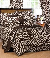 Animal Print Bedroom Decor by Nice Zebra Print Decor Ideas In 16 Photos Mostbeautifulthings