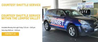 Sunset Auto Center Chevrolet Buick In Lompoc | Serving Santa Barbara ... Santa Bbara Ipdent 92016 By Sb Issuu Car Thefts In Slo County A Stolen Vehicle Every 24 Hours The Tribune Mediagazer Craigslist Pulls All Personal Ads After Passage Of Sex 7282016 Used 2011 Ford Ranger Xlt Near Federal Way Wa Puyallup And Truck 2006 Toyota Cars For Sale Nationwide Autotrader Battle The Beaters Pdf Does Reduce Waste Evidence From California Florida Buyer Scammed Out 9k Replying To Ad Abc7com Priced For Curious