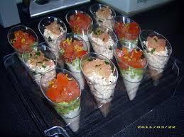 canapes apero recette de canapés au carré frais et rondelles de figatelli apéro