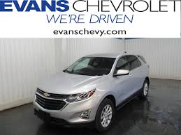 Evans Chevrolet   Syracuse Chevrolet Dealer In Baldwinsville Freightliner Van Trucks Box In New York For Sale Used Cars And Suvs For North Syracuse Ny Sullivans Car Ny Best Truck Resource Products Vehicles Mays Fleet Sales Service Lincoln Navigator In Autocom Chrysler Dodge Jeep Ram Dealer Cicero Diesel Nationals Us Postal Unveils Set Of Stamps With Featured Preowned Cortland Royal Auto Intertional On Nissan Rogue Lease Specials Offers Near Cicerony