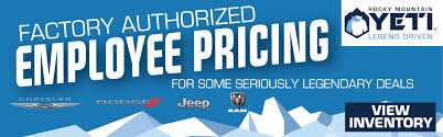 Group Dealer In Jackson, WY | Used Cars Jackson | Rocky ... 77 Yeti Casino Extra Spins In December 2019 Claim Now Gta Water Coupon Airsoft Gi Coupons Promotional Codes 20 Off Gliks Promo Discount Wethriftcom 15 Off Storewide At Skate Warehouse Free Code Cooler Sale Where To Find Bag Deals Money Rambler 12oz Bottle With Hshot Cap Islanders Outfitter Personalized Cancer Awareness Decal Any Color Vaporjoescom Vaping And Steals Yeti Blowout Buy Cyber Monday Newegg Deals Pc Gamer On Twitter Get This Blue Microphone Bundle