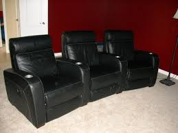 Wonderful Used Home Theater Seats 99 Best Design Interior With