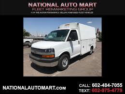 Commercial Fleet Phoenix AZ | Used Cars & Trucks AZ | National Auto Mart Commercial Fleet Phoenix Az Used Cars Trucks National Auto Mart Teslas Electric Semi Truck Gets Orders From Walmart And Jb Hunt Ttfd Responds To Commercial Vehicle Fire On The Loop Texarkana Today Jacksonville Florida Jax Beach Restaurant Attorney Bank Hospital Ice Cream At The Flower Editorial Stock Photo Image Of A Kwikemart Gave Simpsons Fans Brain Freeze Over 3400 3 Killed After Pickup Truck Drives Through In Iowa Mik Celebrating 9 Years Wcco Cbs Minnesota Rember Walmarts Efforts At Design Tesla Motors Club Yummy Burgers From This Food Schwalbe Mrt Livestock Lorries Unloading Market Llanrwst Cattle Belly Pig Mac Review