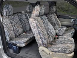 Realtree Camo Seat Covers For Chevy Silverado   Khosh Chevrolet Seat Covers Best Of 1941 1946 Chevy Gmc Pickup Tweed Realtree Camo For Silverado Khosh Chartt 1500 Truck Resource Truckin Magazine Top Car Release 2019 20 Bench Trucks Upholstery Bank Of Ideas 072013 Lt Xcab Front And Back Set 40 02013 Gmc Sierra Double Cab 2040 For Sale Cover Diesel Place Cordura Waterproof By Shear Fort Types 2001 2014 Kryptek Typhon Youtube