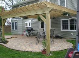 Outdoor : Wonderful Patio Awning Cover Deck And Patio Covers How ... Patio Ideas Building A Roof Over Full Size Of Outdoorpatio Awning Httpfamouslovegurucompatioawningideas Build A Shade Covers Jen Joes Design Carports Alinum Porch Kits Carport Awnings For Sale Roof Designs Wonderful Outdoor Fabulous Simple Back Options X12 Canvas How To Cover Must Watch Dubai Pergola Astonishing Waterproof Youtube Marvelous Metal Attached