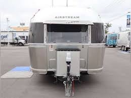 104 Airstream Flying Cloud For Sale Used Travel Trailers Rv Trader