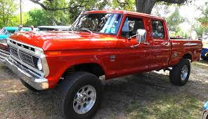 76 Ford Truck 1976 Ford Truck Brochure Fanatics 1971 F100 4x4 Highboy Shortbox 4spd Trucks Pinterest 76 F250 Hb Ranger Sweet Classic 70s Trucks F150 Classics For Sale On Autotrader Is The 2018 Motor Trend Of Year Wagn Tales Truck Se Flickr No Respect Feature Truckin Magazine This Is Close To Perfection Fordtruckscom