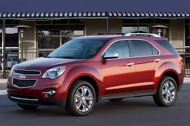 Good Chevrolet Equinox About Chevrolet Equinox Ltz Interior On Cars ... The 2016 Chevy Equinox Vs Gmc Terrain Mccluskey Chevrolet 2018 New Truck 4dr Fwd Lt At Fayetteville Autopark Cars Trucks And Suvs For Sale In Central Pa 2017 Review Ratings Edmunds Suv Of Lease Finance Offers Richmond Ky Trax Drive Interior Exterior Recall Have Tire Pssure Monitor Issues 24l Awd Test Car Driver Deals Price Louisville