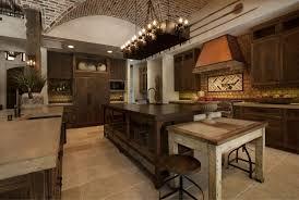 tuscan kitchen design i design tuscan kitchen i kitchen design tuscan