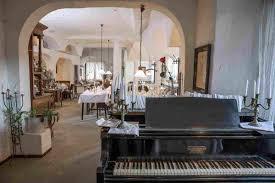 13 restaurants in herne und castrop rauxel