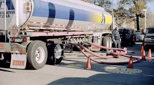 100 Landstar Trucking Reviews Diesel Drops 07 To 3044 A Gallon As Oil Prices Hold