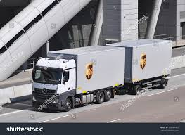 FRANKFURTGERMANYSEPT 08 UPS Truck On Route Stock Photo (Royalty Free ... Ups Drone Launched From Truck On Delivery Route Slashgear Trucks To Launch Drones For Last Mile Deliveries Suas Is This The Best Type Of Cdl Trucking Job Drivers Love It The Future Delivery Longitudes Most Wonderful Time Year Will Start Using Electric Born2invest Azure Maps Drops And Routes Standard Natural Organic Truck Stock Photos Images Alamy Orion Routing System Why Vans Rarely Turn Left Rerves 125 Tesla Semitrucks Largest Public Preorder Yet Why Drivers Dont Make Turns Rolling Out Business Insider