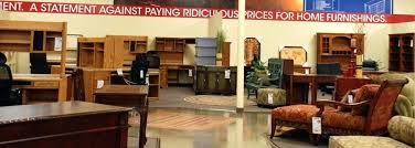 Furniture Stores Duluth Mn – WPlace Design