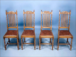 Raymour And Flanigan Dining Room Chairs by Dining Room Chairs With Arms Decor Rustic Lighting Up Or Down