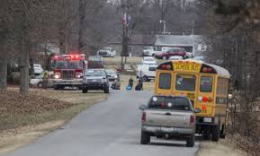 Updated: 2 Dead, 17 Injured In Kentucky School Shooting; Suspect ... Free Truck Driving Schools Company Sponsored Cdl Traing Reviews Experienced Drivers Job Rources Roehljobs School Fort Campbell Ky Troops To Truckers Youtube How To Get Your First Class A Sandersville Georgia Tennille Washington Bank Store Church Dr Local Trucking Company Opens School Train Drivers Inexperienced Overview Roehl Transport Driver Clarendon College Cerfication Program Automatic Transmission Semitruck Now Available Drivejbhuntcom And Ipdent Contractor Search At