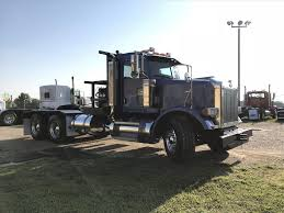 PETERBILT 357 WINCH TRUCK - Truck Market Used Inventory 2009 Kenworth C500 Winch Truck For Sale Auction Or Lease Edmton Ab Oil Field Trucks In Odessa Tx On 2013 Kenworth W900 At Coopersburg Jeeptruck Buyers Guide Superwinch Volvo Fe340 Winch Trucks Year 2011 For Sale Mascus Usa Swaions Oilfield Transportation Pickers Southwest Rigging Equipment Texas Renault Midlum Flatbed Price 30393 Of Mack Caribbean Online Classifieds Heavy And Float Trailer Hauling Wgm Gas Company
