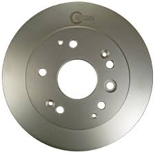 Ultra Premium Rotors | NAPA Auto Parts How To Change Your Cars Brake Pads Truck Armored Off Road Brakes Jeep Jk Wrangler Front Top 10 Best Rotors 2018 Reviews Repair Calipers 672018 Flickr Amazoncom Power Stop Kc2163a36 Z36 And Tow Kit K214836 Rear Upgrading Ram 2500 With Ssbc Rear Complete Guide Discs For 02012 Gmc Terrain Drilled R1 Concepts Inc Full Eline Slotted Ebc Rk7158 Rk Series Premium Plain 1piece