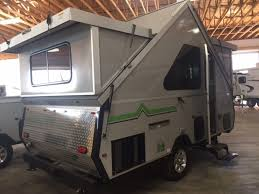 1986 Alpenlite 5th Wheel Manual - Livinmac Alpenlite Cheyenne 950 Rvs For Sale 2019 Lance 650 Beaverton 32976 Curtis Trailers Wiring Diagram Data 1 Western Alpenlite Truck Campers For Sale Rv Trader Free You Arizona 10 Near Me Used 1999 Western Cimmaron Lx850 Camper At 2005 Recreational Vehicles 900 Zion Il 19 Engine Control 1994 5900 Mac Sales Automotive