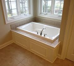 Unclogging A Stubborn Bathtub Drain by Articles With Bathroom Tub Drain Stopper Repair Tag Charming