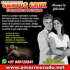 Rituales De Amor Temporal Y Eterno Esoterismo Astrología