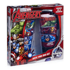 Disney Frozen Bathroom Sets by Avengers Bath Time Duo Set At Wilkocom Avengers Bathroom