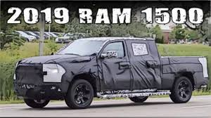 All-New 2019 RAM 1500 Pickup Truck Next Gen Prototype - YouTube Ram Trucks And Miranda Lambert New Partnership Great Cause First Look 2017 1500 Rebel Black 61 Best Images On Pinterest Pickup Trucks Work Vans Bergen County Nj Wikipedia 2018 Sport Hydro Blue Limited Edition Truck Brings Two Editions To Chicago Auto Show Truck Launch At Detroit Auto Show Unloads New Details Video For Hellcatpowered Trx Ct Near Stamford Haven Norwalk Scap Sale Little Rock Hot Springs Benton Ar Landers
