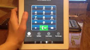 Обзор программы Nonoh или VOIP для Apple IPad - YouTube Voip Mobile Sip Dialer Voiplid Android Apps On Google Play Enterprise Branded Calling And Messaging Affinityclick News Application Development Srilanka Turn Your Ipad Into A Phone With App Quickbooks Online For Isnt A Boring Accounting Its Voip1click Unifi Pro Ubiquiti Networks Ios 10 Preview Gains Spam Alerts Integration Ipad Youtube Making And Receiving Calls Uvp With