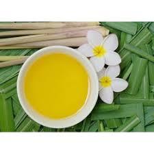 citronella oil at rs 1550 kilogram vadgadi mumbai id